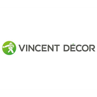 Коллекция цветов Vincent Decor Decorum Stucco multieffet base Perle