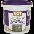 VGT GELLERY / ВГТ лессирующий декоративный состав
