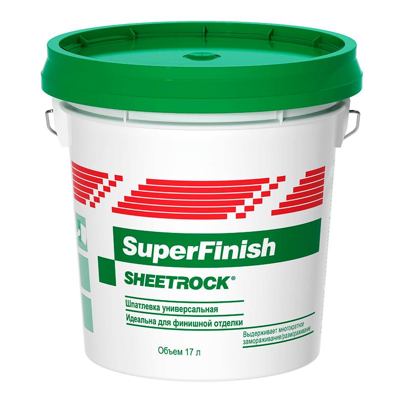 Характеристика шпатлевки мк-3 сертификат мастика клеящая мб-50