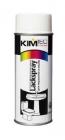 Kim Tec / Ким Тек краска спрей для керамики, эмали и бытовой техники