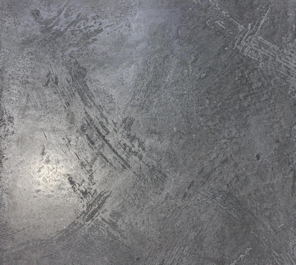 vgt арт бетон