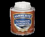 Хаммертон краска с молотковым эффектом
