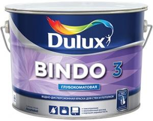 Краски bindo для потолка бетоноконтакт 2мм