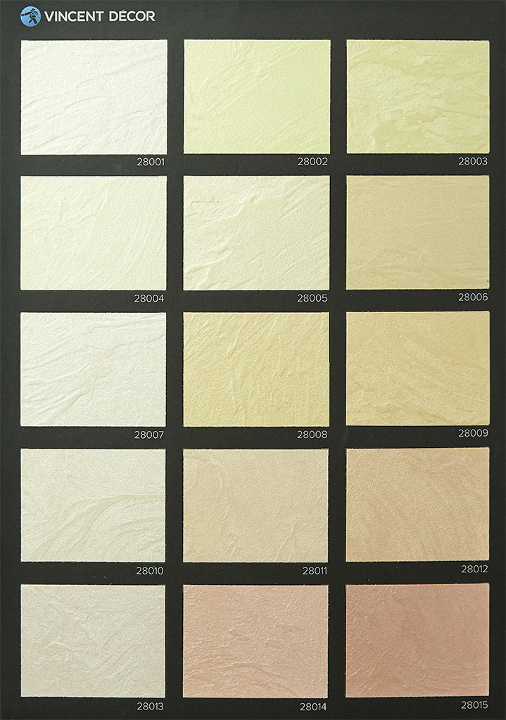 Decorum Stucco multieffet base Perle_2-2.jpg