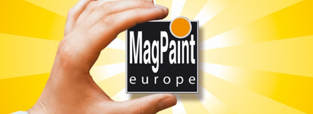 magpaint-testlab-new-products.jpg